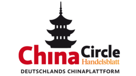 Deutschlands China-Plattform: Business-Club Handelsblatt China Circle