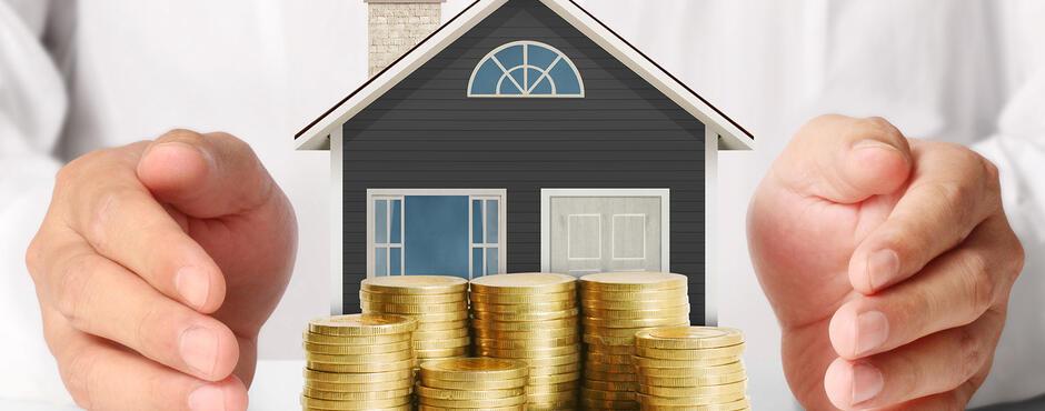 Bausparvertrag Vorteile Nachteile Beim Bausparen Mit Lbs Co
