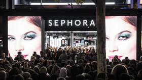 61ae76ea4dbc49 Handel  Kosmetikkette Sephora greift Douglas mit eigenen Läden in  Deutschland an