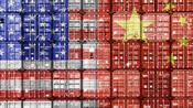 Strafzölle: Handelsstreit zwischen USA und China trifft auch die deutsche Wirtschaft