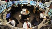Digitaler Broker: Start-up Trade Republic – Per Smartphone an den Aktienmarkt