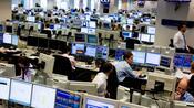 Fondsmanager-Umfrage: Institutionelle Anleger werden vorsichtiger