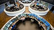 Börse am 23. April: Sechs Dinge, die für Anleger heute wichtig sind