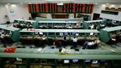 Börse Istanbul: Türkische Aktien rutschen in den Bärenmarkt