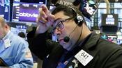Dow Jones, S&P 500, Nasdaq: Wall Street steigt zur Eröffnung