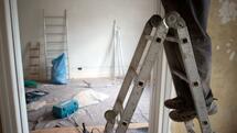 steuern neue gesetze tipps und tricks f r die steuerkl rung handelsblatt online. Black Bedroom Furniture Sets. Home Design Ideas