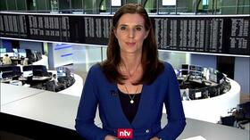 Börse am Abend: Hangover beim Dax – Anleger in Katerstimmung