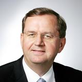 """Hans-Peter Siebenhaar ist Handelsblatt-Korrespondent in Wien und ist Autor der Kolumne """"Medienkommissar""""."""