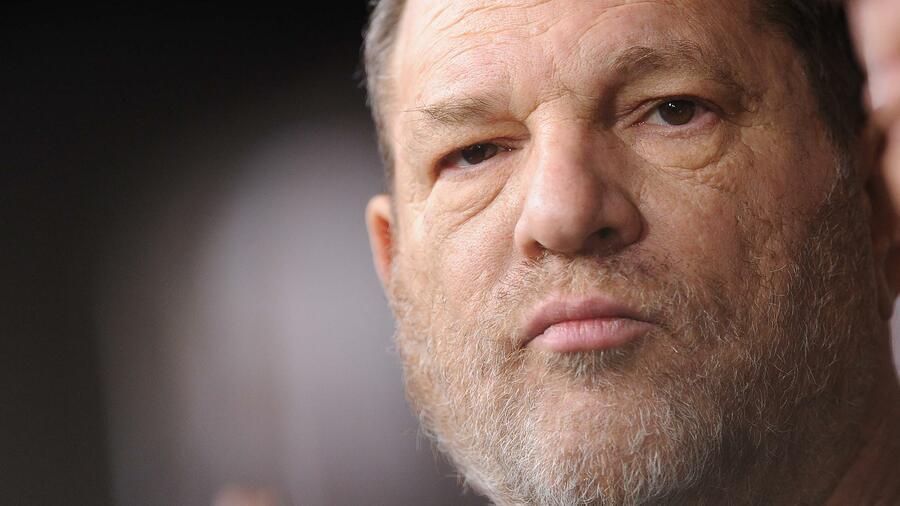 Weinstein-Filmstudio hebt Vereinbarungen zu Geheimhaltung auf