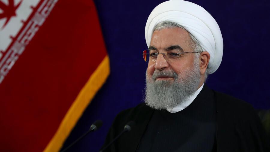 Deutscher Außenminister: Kaum Chancen für europäische Firmen im Iran
