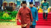 Islamisches Sultanat: Brunei verteidigt Todesstrafe gegen Homosexuelle