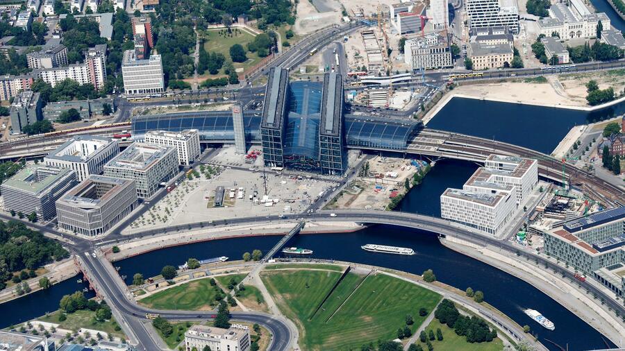 Frankfurt Hotel Nahe Hauptbahnhof