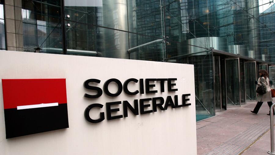 zertifikate societe generale