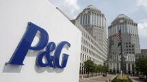 Procter & Gamble: US-Hedgefonds attackiert Pampers-Hersteller P&G