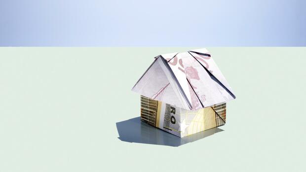 immobilien was die l nder beim hauskauf f rdern. Black Bedroom Furniture Sets. Home Design Ideas