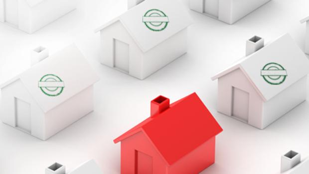 energieausweis ist pflicht hausbesitzer k nnen von neuen f rderrichtlinien profitieren. Black Bedroom Furniture Sets. Home Design Ideas