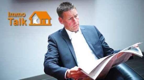 baudarlehen bankenlobby will widerrufsjoker aus dem verkehr ziehen. Black Bedroom Furniture Sets. Home Design Ideas