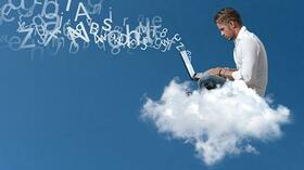 Cloud-Computing: Ohne Spezial-Know-how geht es nicht