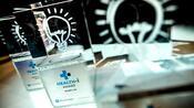 Health-i-Award: Das sind die besten Ideen für die Gesundheit von morgen