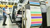 Traditionskonzern in der Krise: Heidelberger Druckmaschinen: Wie sich ein Weltmarktführer selbst zerbröselt