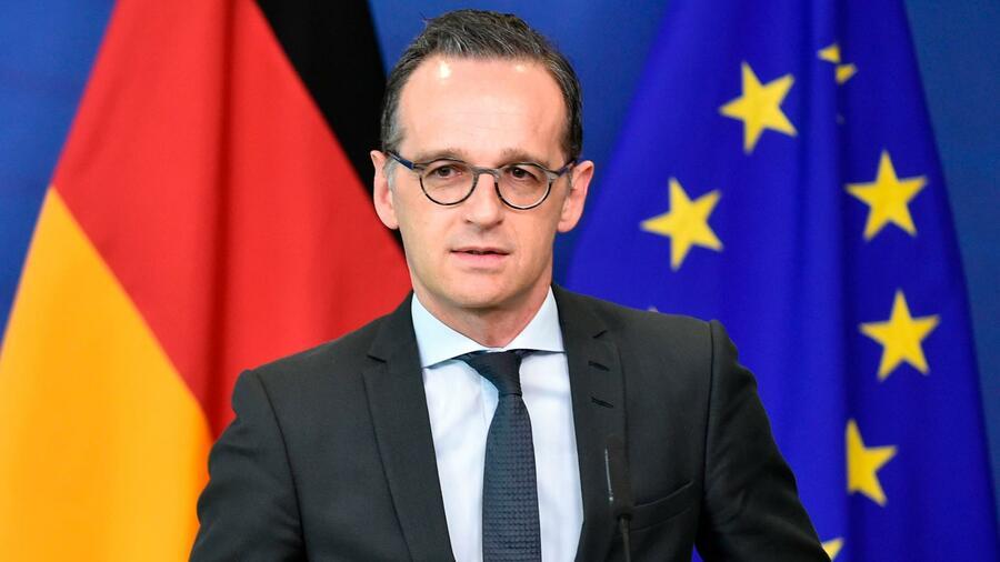 EU-Staaten und USA verhandeln über Zugeständnisse bei Iran-Deal