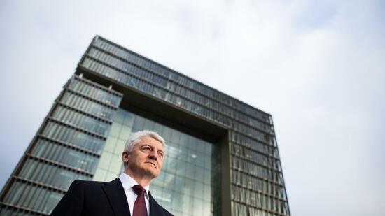 ThyssenKrupp: Gespräche mit Tata über Stahlfusion dauern an