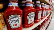 Ketchup-Hersteller: Edeka nimmt Heinz-Produkte nach Preiskampf aus den Regalen