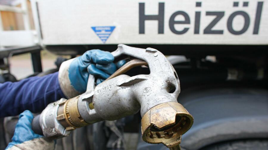 Keine neue CO2-Abgabe: Olaf Scholz lehnt Forderung ab