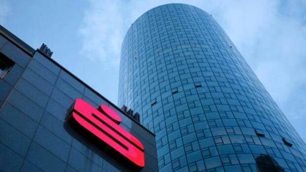 Landesbank: Helaba baut bis zu 400 Stellen ab