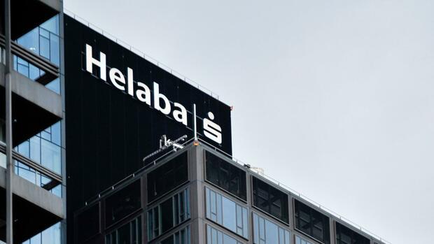 Privatbank: Helaba-Tochter erleidet Millionenschaden wegen Order-Verwechslung