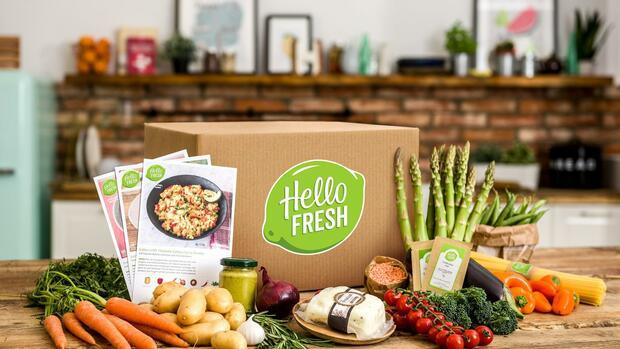 hello fresh foodpanda home24 was wird die n chste rakete von rocket internet. Black Bedroom Furniture Sets. Home Design Ideas
