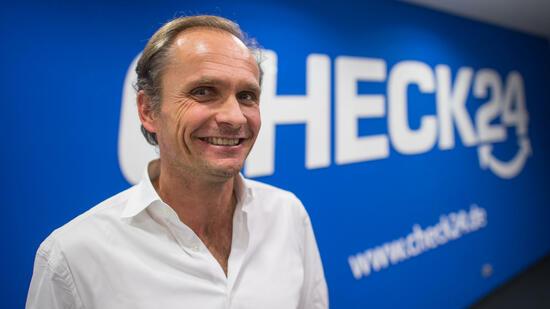 Henrich Blase