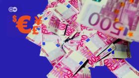 """Bonuszahlungen und Co.: """"Her mit der Belohnung – oder nicht?"""" – was Mitarbeiter wirklich motiviert"""