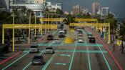 Digitale Revolution: Autonomes Fahren: So funktionieren maschinenlesbare 3D-Karten