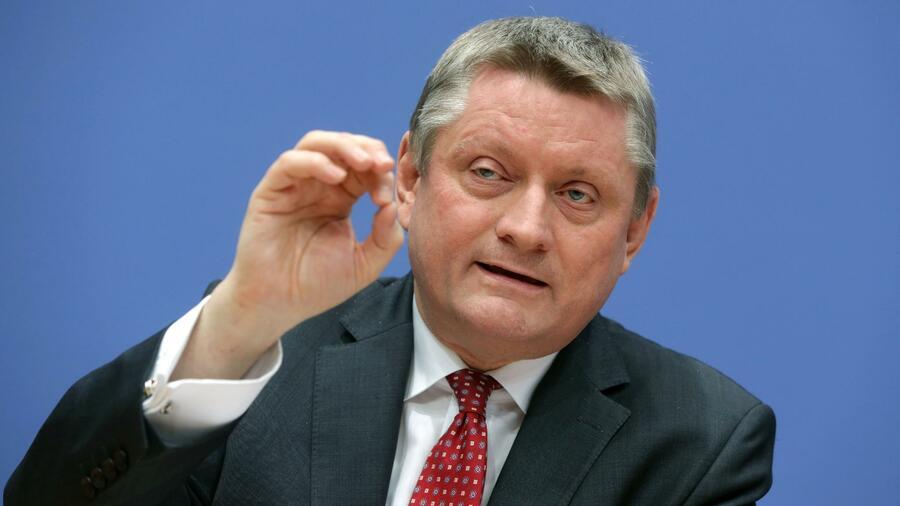 Gesundheitsausgaben gestiegen Mehr als 1 Milliarde Euro pro Tag