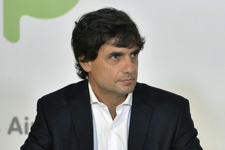 Neuer Finanzminister soll Argentinien aus der Wirtschaftskrise helfen