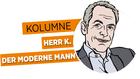 Der moderne Mann: Das Leben nach Air Berlin
