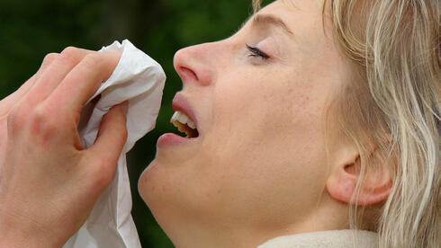 Health Myths: What helps against colds - and what does not