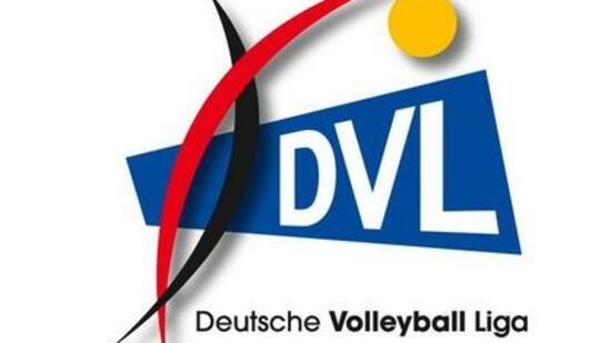 Volleyball Bundesliga: