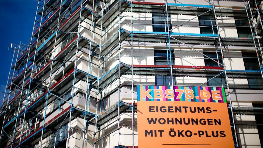 Lage Nebenkosten Kapital Daran Scheitert Der Immobilienkauf