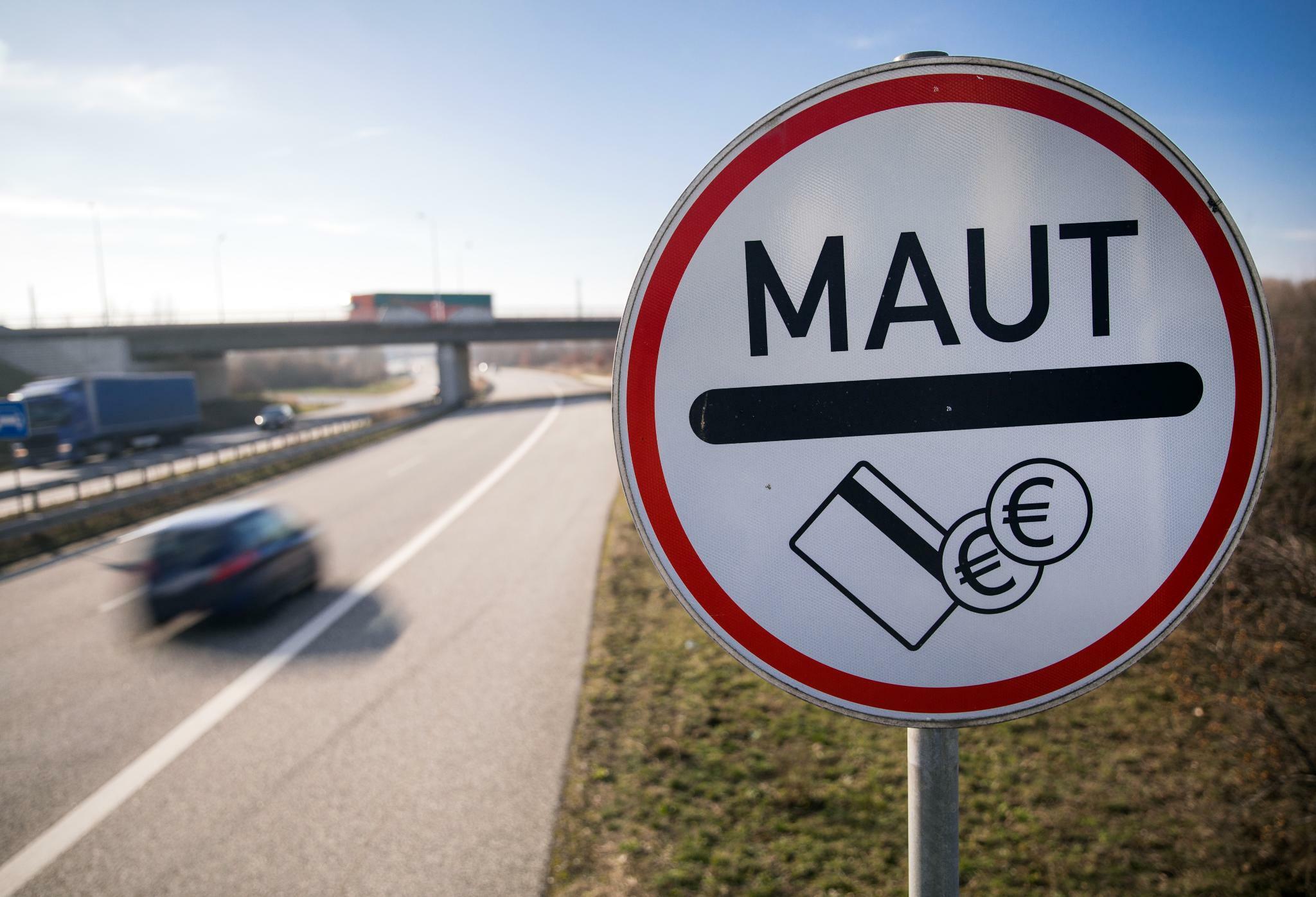 Pkw-Mau: Untersuchungsausschuss verzögert sich