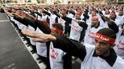 Zahlungsprobleme: Finanzkrise im Libanon könnte geopolitische Folgen für den Nahen Osten haben
