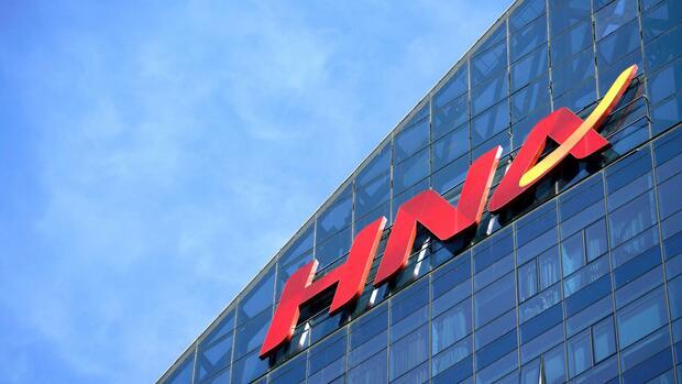 Chinesischer Mischkonzern: HNA weist Bericht über mögliche Verstaatlichung zurück