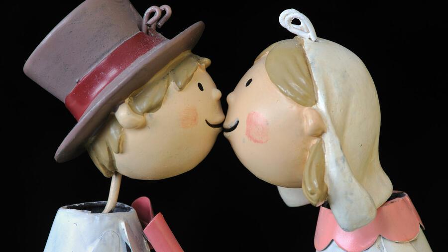 Kostenlose Online-irische Dating-Seiten