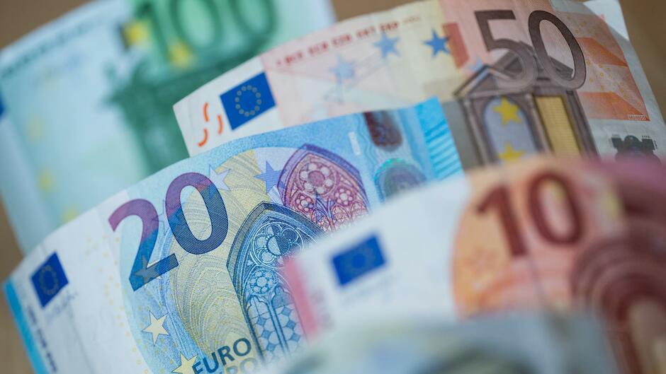 deutsche singles zahlen weltweit fast die meisten steuern und abgaben