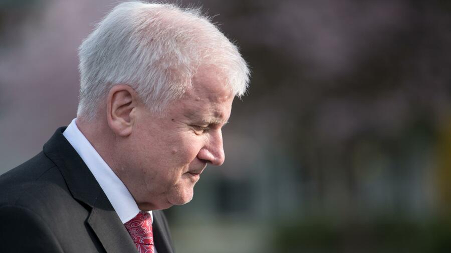Familiennachzug: NRW-SPD will Seehofer stoppen