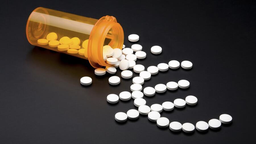 adapt or die: Study: Big pharma must move from 'blockbuster drugs ...