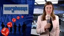 Analyser to Go: HSBC skeptisch bei Morphosys