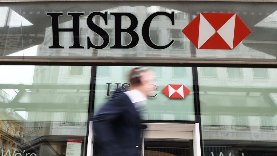 EX-HSBC-Mitarbeiter in Spanien festgenommen
