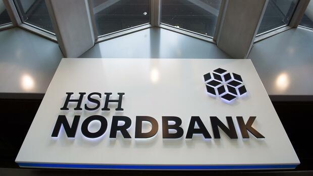 HSH Nordbank: Cerberus und J.C. Flowers bieten angeblich 700 Millionen Euro